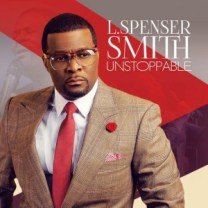 Spenser Smith Unstop