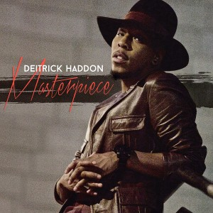 Deitrick Haddon-Masterpiece-album_cover