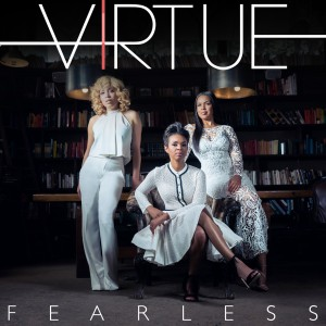 VIRTUE_COVER