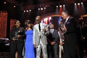 Tiff Joy Award