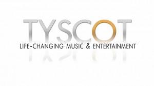 Tyscot Logo (640x360)