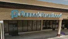 plannedparenthood207