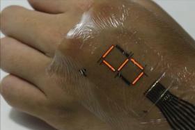 wearable-technology-electronic-skin-tattoo-e-skin