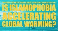 islamophobia-and-global-warming-5-15-16-poster