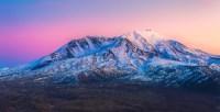 mount-st-helens-volcano-washington-984x500