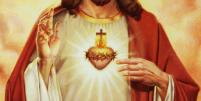 sacred-heart-717x360