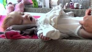 131127212510-belgium-euthanasia-magnay-pkg-grab-story-top