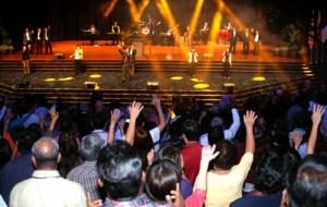 pentecostal-world-fellowship-conference