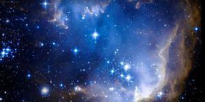 Star-nursuries