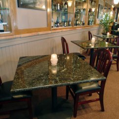 Padded High Chair Buy Adirondack Chairs Commercial Granite Table Tops Article | Missouri