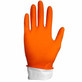 global-glove-775PF