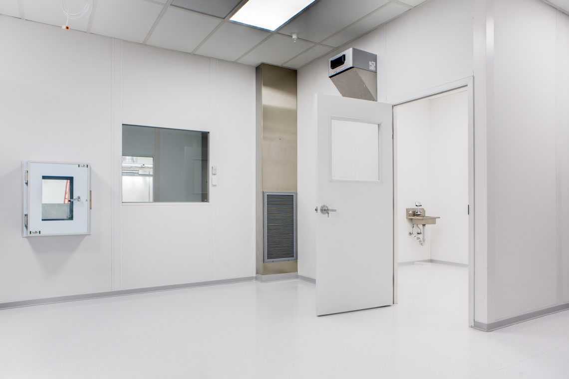 Modular-Hardwall-Cleanroom-Image