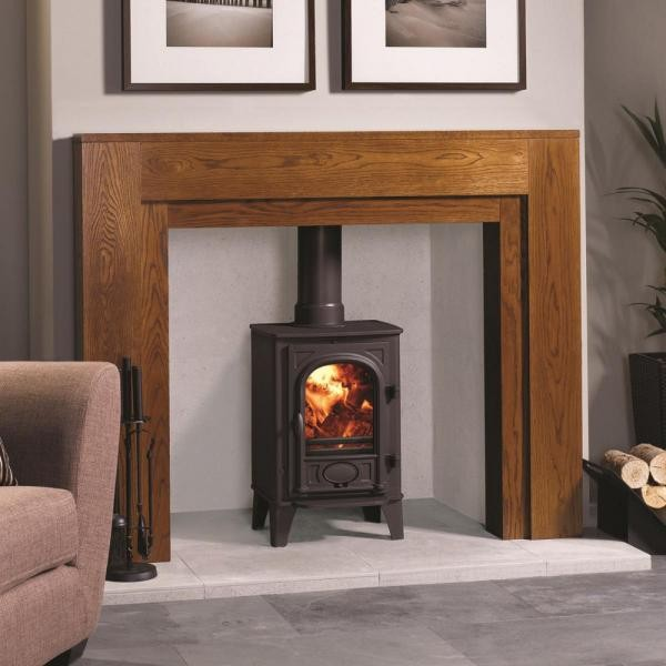 Efficiency Of Gas Fireplaces Very Small Wood Burners: Find A Tiny Stove For Your Home