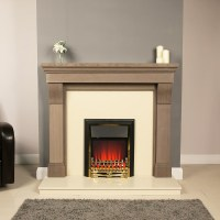 Gr8 Fires Stove & Fireplace Blog - Advice, News & Competitions