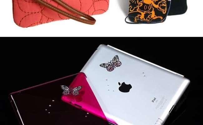 Top Techaholic Gifts To Make Life Little Easier Grabon Blog