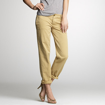 7 Top Latest Trends in Pants to follow