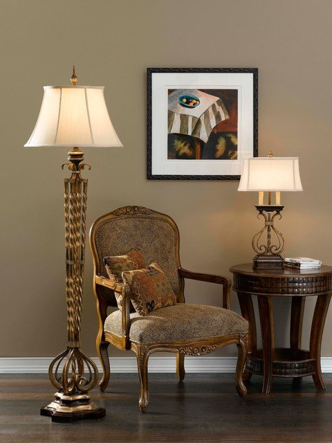 paint colours for living room idea bohemian modern decorating top 5 ideas on affordable home furnishings