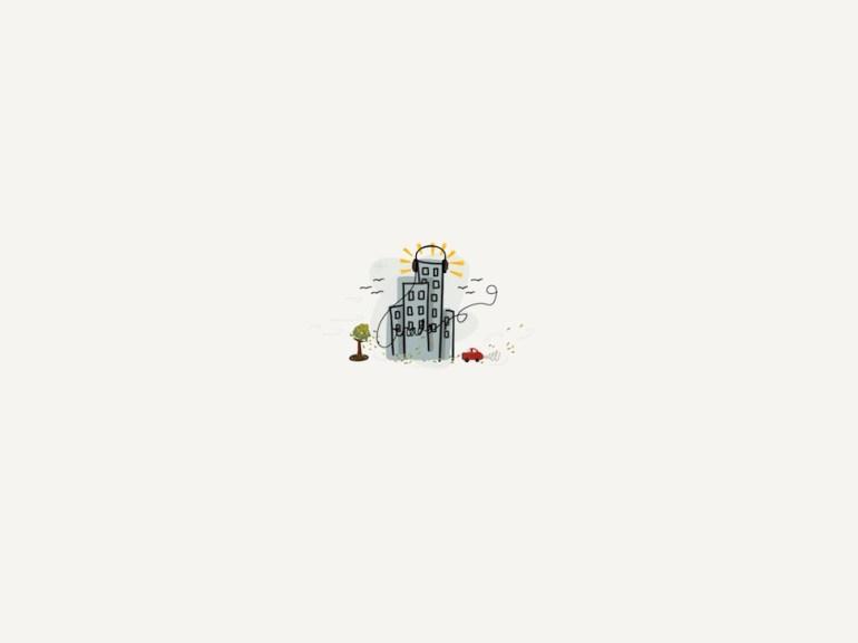 Grado Labs Artist Series FiftyThree Entries10