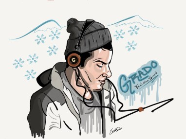 Grado Labs Artist Series FiftyThree Entries15