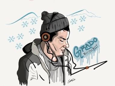 Grado Labs Artist Series FiftyThree Entries15
