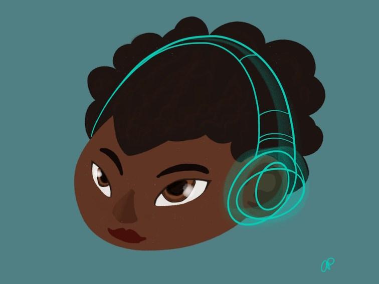 Grado Labs Artist Series FiftyThree Entries2