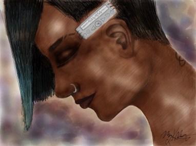 Grado Labs Artist Series FiftyThree Entries34