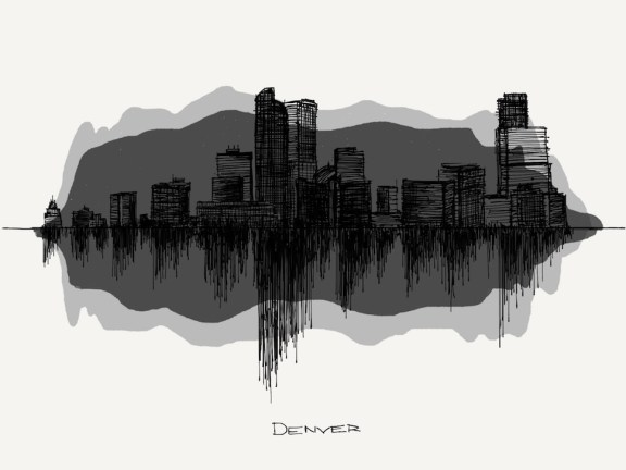 Grado Labs Artist Series FiftyThree Entries8
