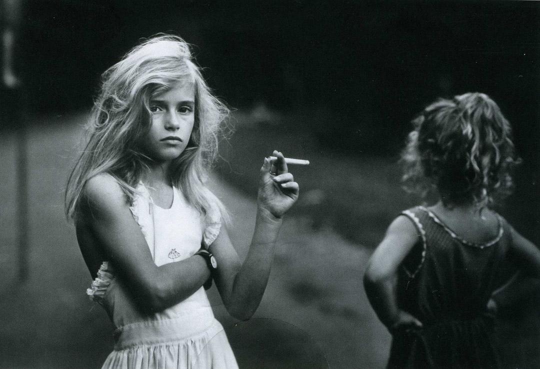 22 femmes photographes clbres  Graine de Photographe  The Blog