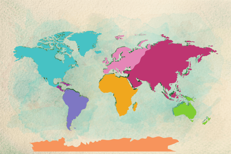 ETF WRLD11: Fundo que investe em 9 mil empresas no mundo todo chega na B3