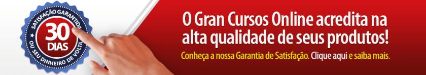 Inscreva-se Já Curso Online Para Concurso