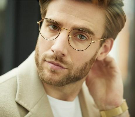 Shop de bril