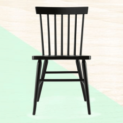 Chair Design Restaurant Twin Pull Out Grand Rapids Blog Trends Trend The Modern Windsor