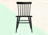 Grand Rapids Chair Blog | Windsor chair