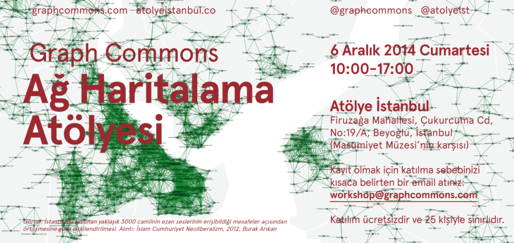 graphcommons-workshop-flyer-atolye