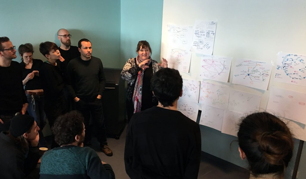 Transmediale-2016-graphcommons-workshop-9