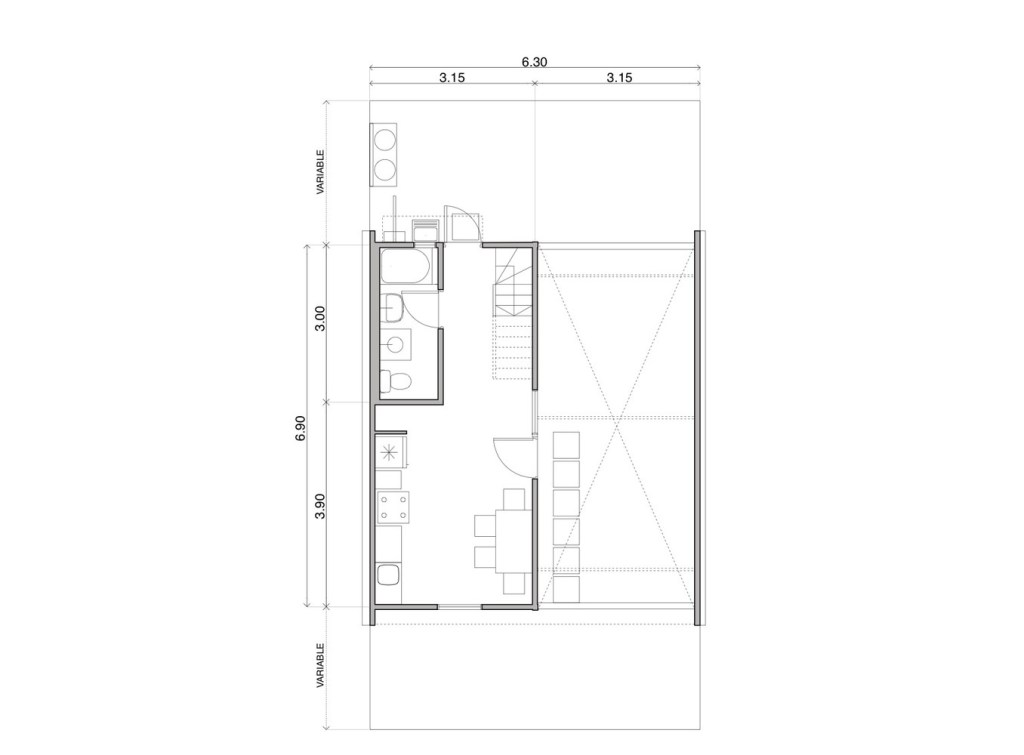 ground_floor_initial_plan