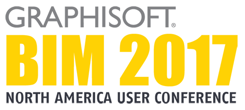 Keynote Speakers Announced for GRAPHISOFT North America User Conference