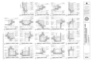 A504-WINDOW-DETAILS
