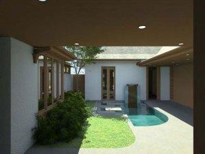 Lapis Design Partners ArchiCAD