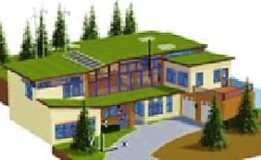Denver Design