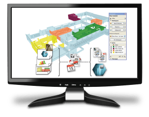ArchiCAD 16 for Education