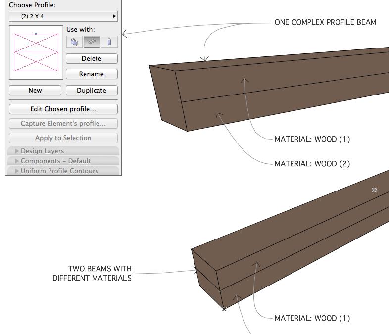 Beautiful 3D Documents (Part 1)