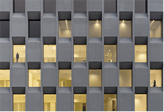 ArchiCAD Designed Buildings Earn ArchDaily Building of the Year Awards