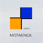 Think you can't construct with ArchiCAD? Meet Mota-Engil