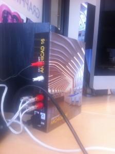 Upgraded-ArchiCAD-16-Box