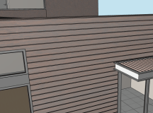 How much should I model in ArchiCAD? (Part 2)   BIM Engine ...