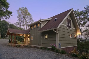 greenman-archicad-home