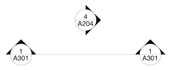 Introduction to ARCHICAD Markers
