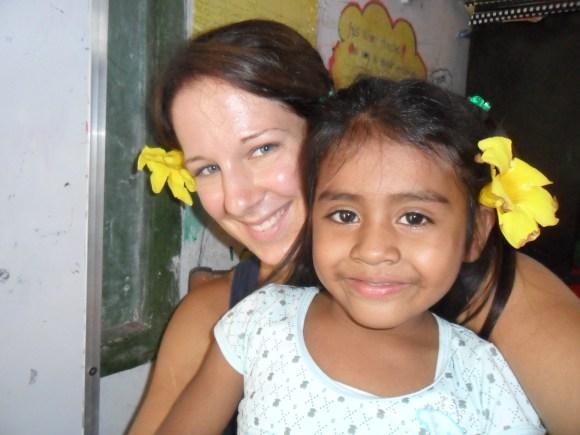 nicaragua social responsible travel