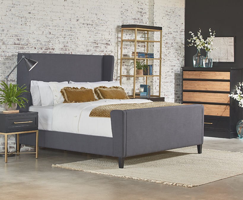 New from Magnolia Home Modern Collection  Design by GAHS